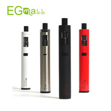 Electronic Cigarette Original Kanger EVOD Pro Kit All In One with Top-filling Design 4ml Tank 18650 Battery