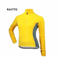 Breathable Short Sleeve Cycling Jersey Men Bicycle Bike Clothing Summer Sportswear Ropa Ciclismo MTB Clothes Wear