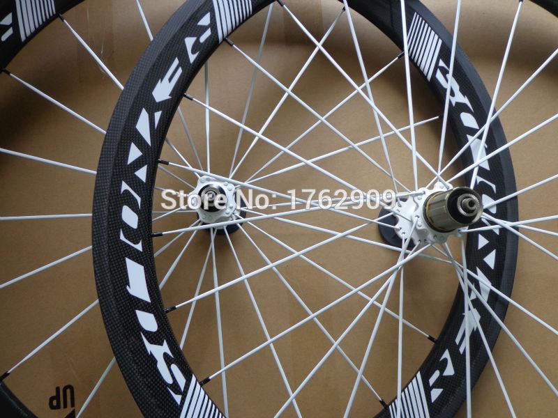 wheel-184-1