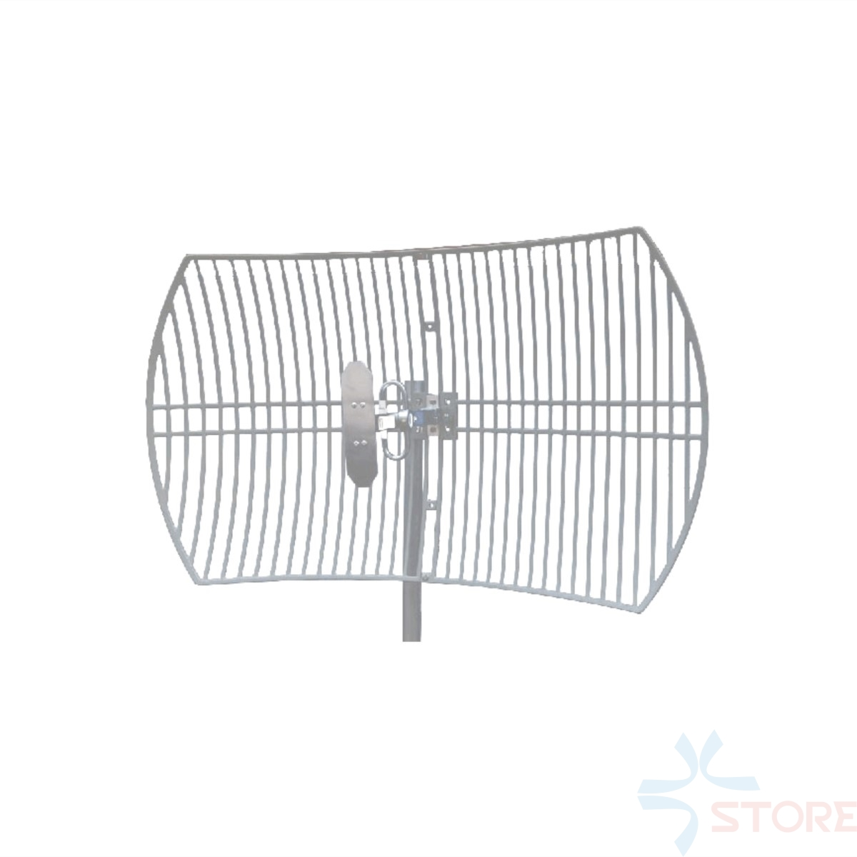 2 4ghz Antenna Dish