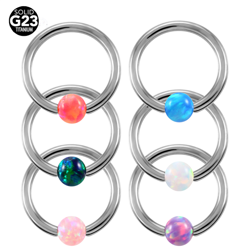 hoop daith omni anchor ear rings way bead cartilage ring