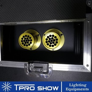 Image 5 - 900 W Hazer Rookmachine Dmx512 Dual Nozzle Fog Haze Podium Verlichting Effect In Flight Case Apparatuur DJ Club Bruiloft 600 W Rookmachine