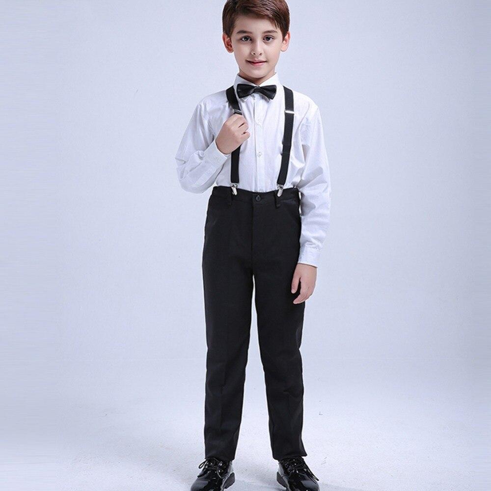 boys suits (5)
