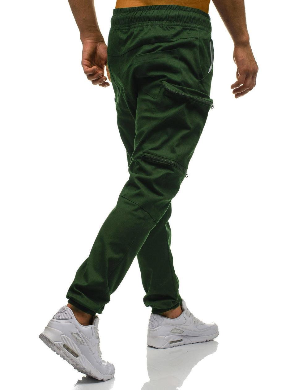 HTB1vvYlL3HqK1RjSZJnq6zNLpXaS Mens Joggers 2019 New Red Camouflage Multi-Pockets Cargo Pants Men Cotton Harem Pants Hip Hop Trousers Streetwear XXXL