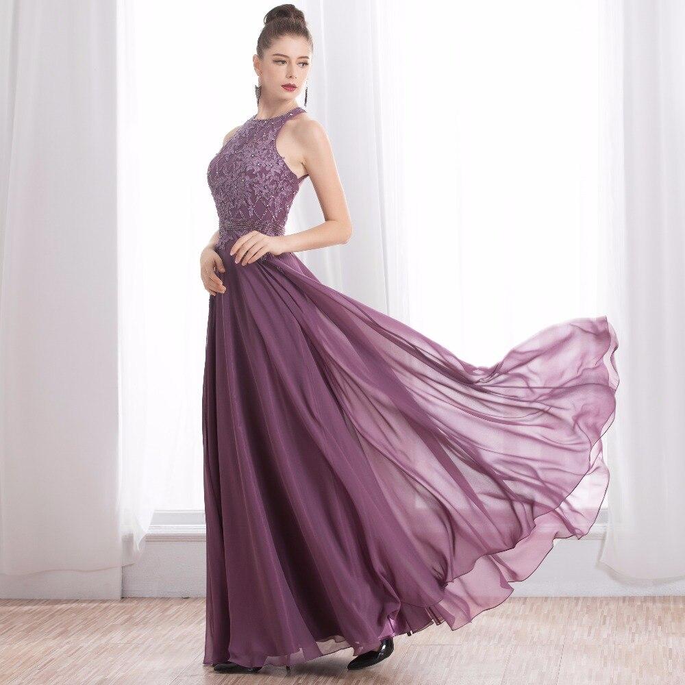Increíble Vestido De Novia Ostrosky Beth Motivo - Vestido de Novia ...