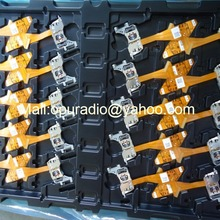 Matsushita DVD лазер RAE-3370 3370 RAE-3142 3142 RAE-2501 2501 3247 Оптический подобрать для Toyota mercedes vw навигации автомобиля радио
