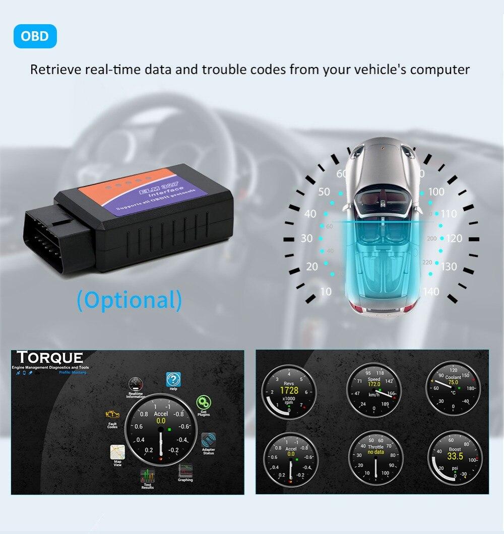 Sprinter Radio Convertible Bosion 17
