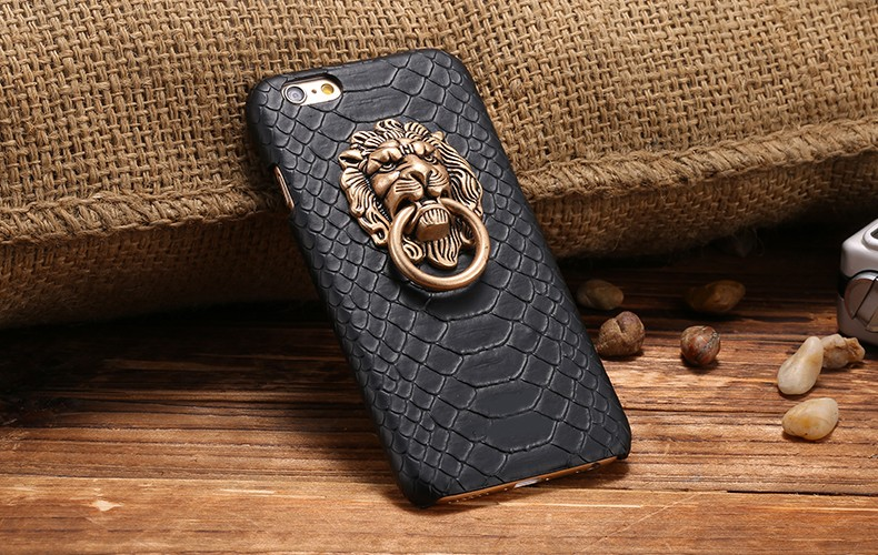 iphone 6S (4)