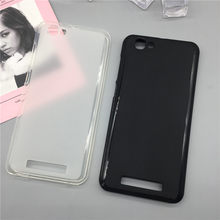 Case Soft Silicon Phone Para for ZTE Blade A610 / V6 Max / A612 A 610 A610C A610T Luxury TPU Full Cover Shell Black Cases Coque(China)