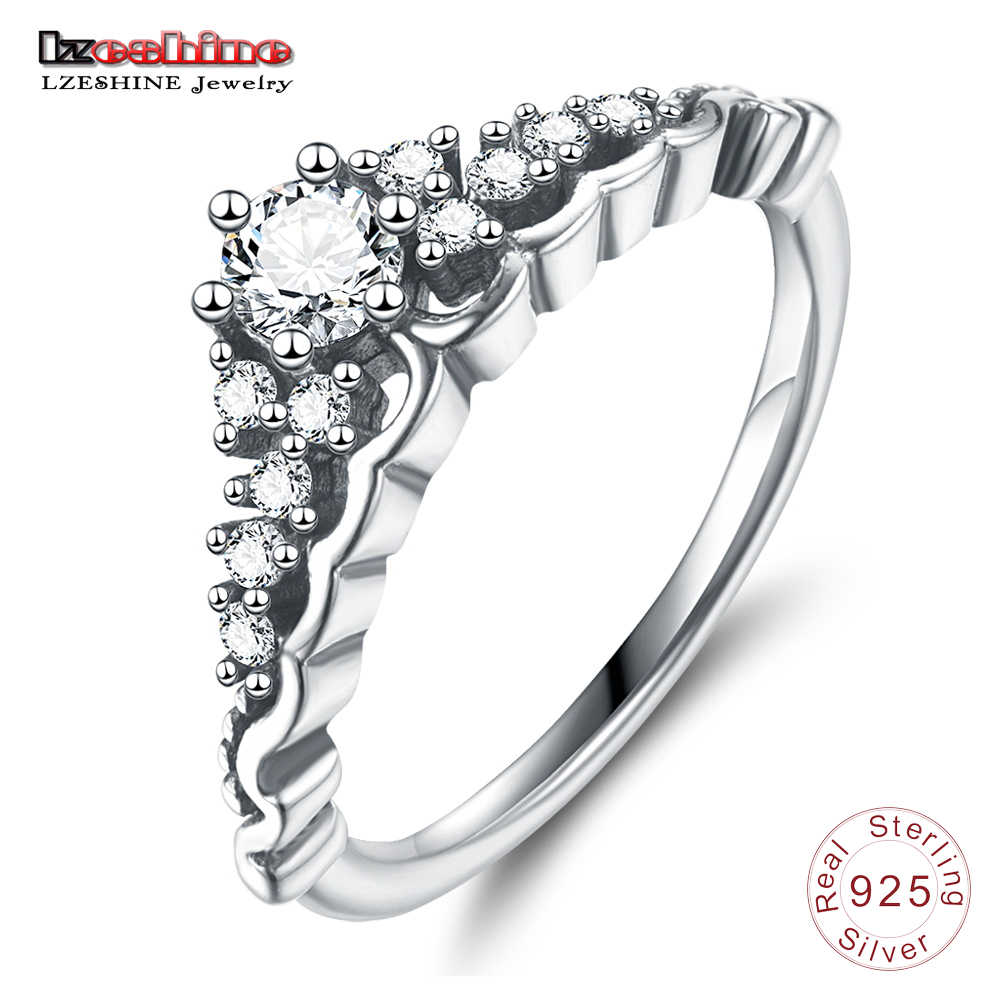 87728f6db8 Detail Feedback Questions about LZESHINE Authentic 925 Sterling ...