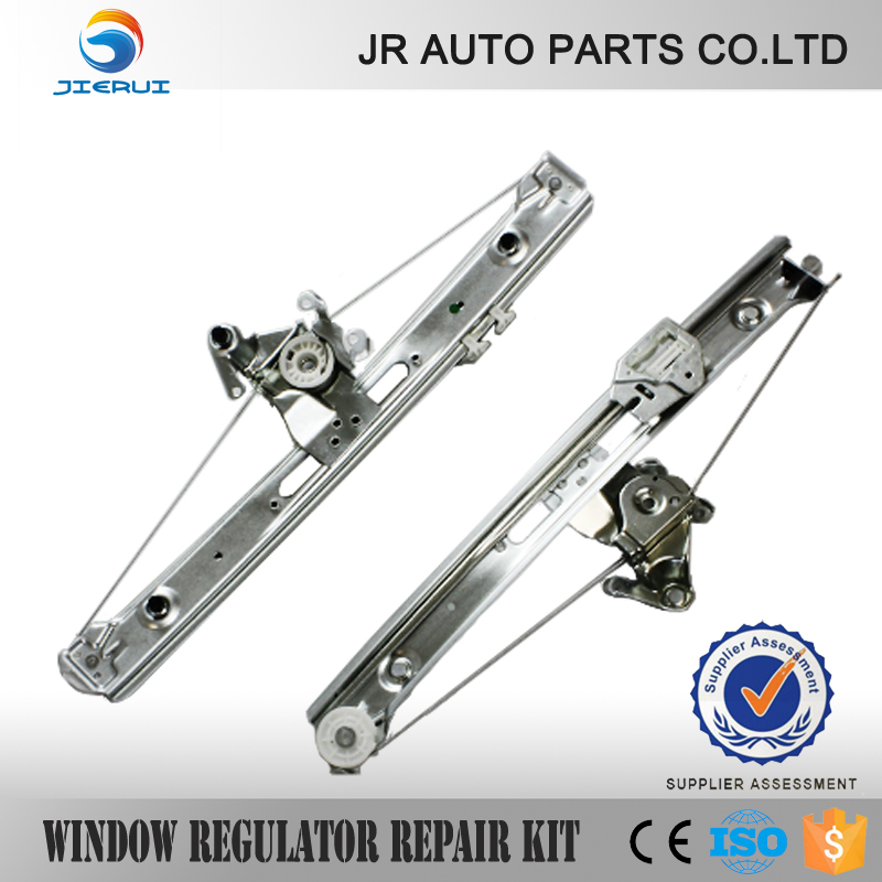 Window Regulator Best Carquest Window Reg Power Window
