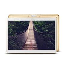 Luogu t6 9.6 pulgadas original 3g tarjeta sim llamada de teléfono del androide 5.1 Quad Core CE Marca Tablet pc WiFi 16 GB Anroid 5.1 Tablet Pc