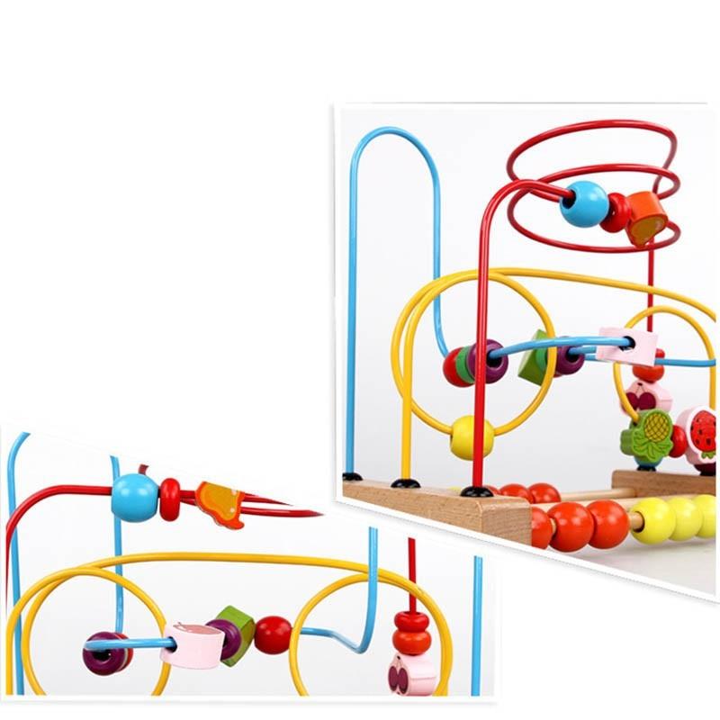 Gemütlich Herstellung Von Spielzeug Mit Draht Ideen - Elektrische ...