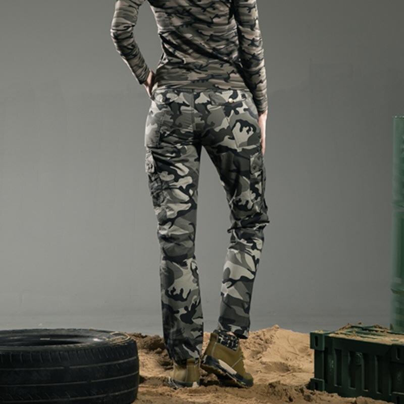 camuflagem Dollar Army linha