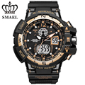 Digital Sports Watch Men G Clock Male Military Outdoor LED Quartz Wrist Watches S Shock Men's Top Brand Luxury Relogio Masculino