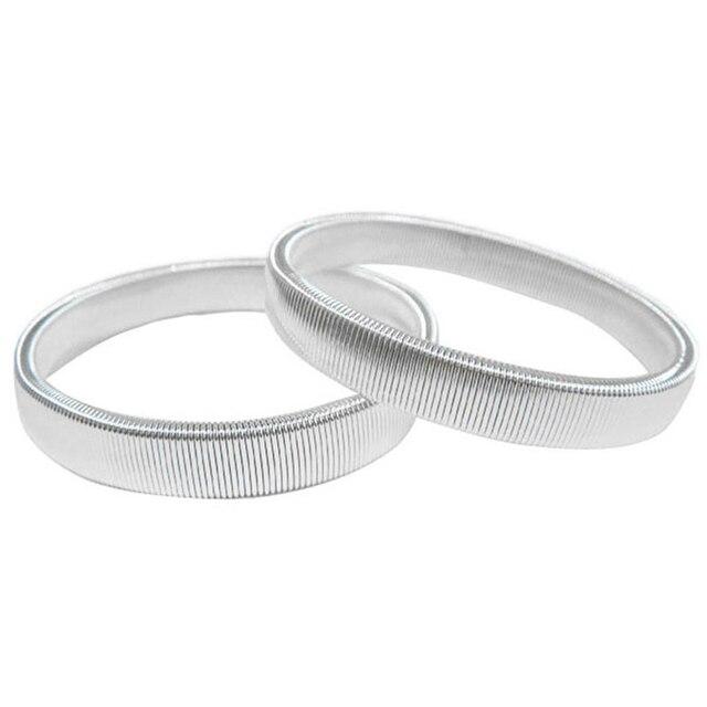 Silver Easy ups for sale 5c64fa6547102
