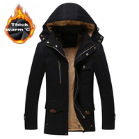 UK US Army Clothes Casual Tactical Windbreaker Men Autumn and spring Flight Pilot Coat Hoodie Military Field Jacket