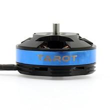 TATOR-RC Multi Rotor Helicopter parts Tarot 4006/620KV multi