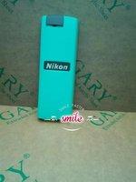 New Brand Nikon BC 65 battery 7.2v / 3800mAh FOR NIKON Total Stations