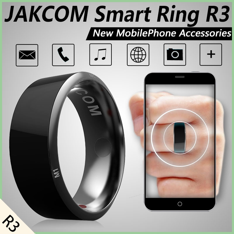 Jakcom R3 Smart Ring new inventions NFC Smart Magic Black Ring Wearable For HTC LG Phone Android Stainless steel купить недорого в Москве
