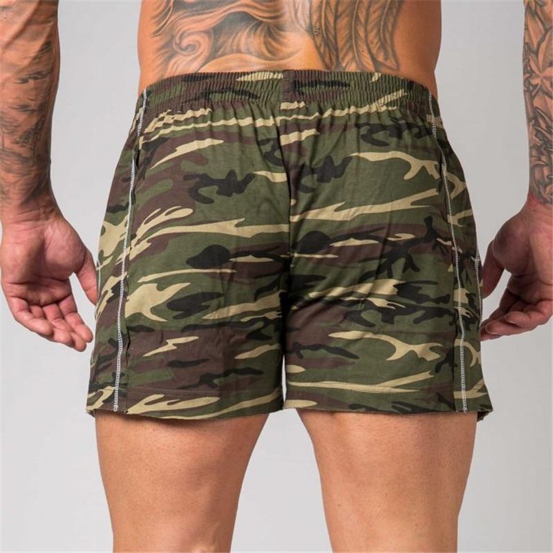 Summer-Men-Gym-Fitness-Cotton-Shorts-Running-Jogging-Sport-Bodybuilding-Crossfit-Sportswear-Male-Camouflage-Training-Short (2)
