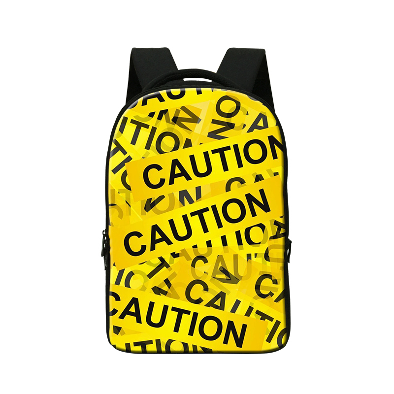 Personalized Laptop Backpacks for women, College school backpack for 14 inch,stylish back pack for Girls,Fashion bookbag Mochila cute animal print computer backpacks dog laptop back pack for 14 inch boys cat school bookbag college girls mochila book bag