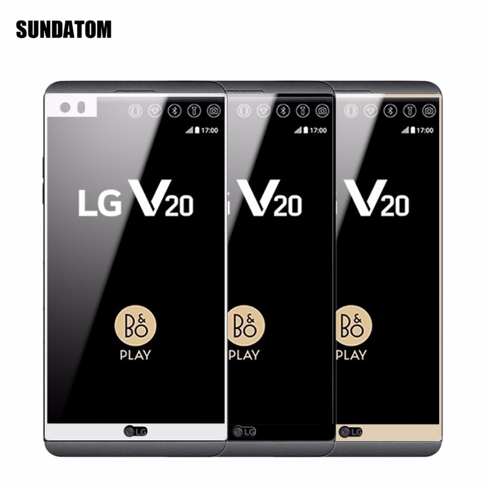 Image Result For Lg V Tempered Glass