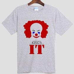 Stephen king the clown soul back stephen king it diy men s short sleeve t shirt.jpg 250x250