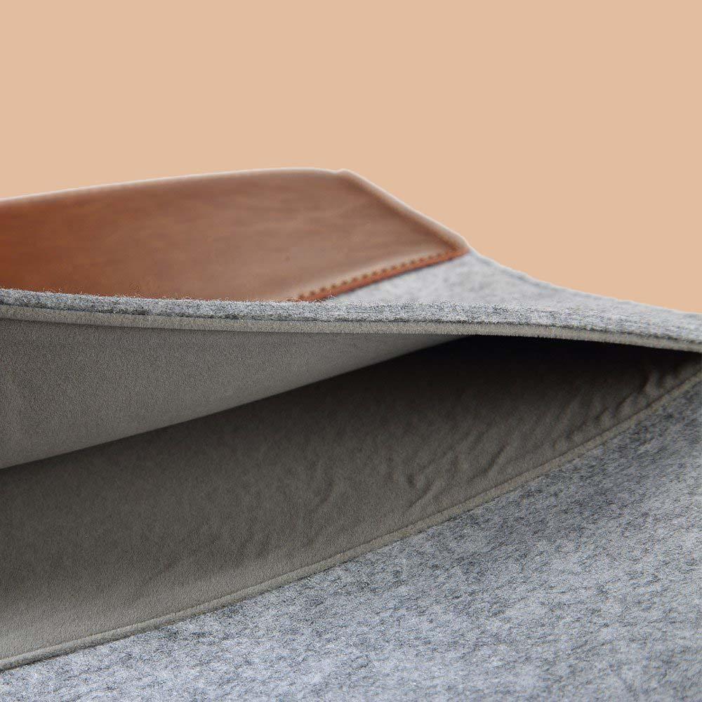 Для Surface Pro 1 2 3 4 Футляр для сумки из - Аксессуары для ноутбуков - Фотография 4