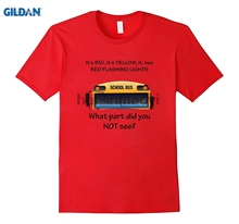 Buy School Bus Quotes And Get Free Shipping On Aliexpresscom