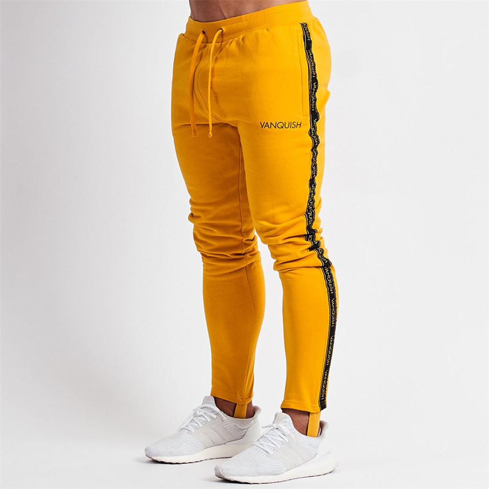 Vanquish-Fitness-Minimal-Yellow-Sweatpants-1_1024x1024