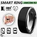 Jakcom Smart Ring R3 Hot Sale In Digital Voice Recorders As Recorder For 8 Channel Professional Voice Recorder The Recorder