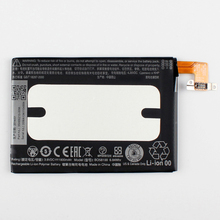 High Capacity Phone Battery For HTC One Mini M4 BO58100 601s 601e 601n 603e 1800mAh high capacity phone battery for htc one mini m4 bo58100 601s 601e 601n 603e 1800mah
