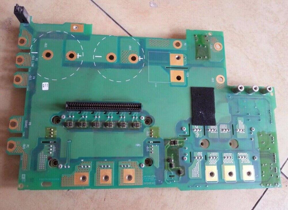 ФОТО ATV61 and ATV71 22kw inverter driven plate/board/power board VX5A1101 inverter