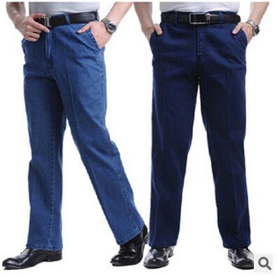 Popular Cheap Nice Jeans-Buy Cheap Cheap Nice Jeans lots from ...