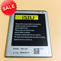 Promotion Battery B100AE For Samsung GT-S7272 Galaxy Ace 3 3G Duos GT-S7270 GT-S7898 Mobile Phone Rechargeable Baterai Backup