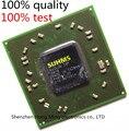 Испытание 100% очень хороший продукт 216-0674024 216 0674024 bga чип реболлинга с шариками микросхемы