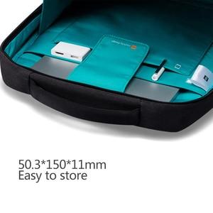 Image 5 - Originele Xiaomi USB C Naar Hdmi Multifunctionele Converter Adapter 4K 1080P PD2.0 Hd Video Converter Voor Macbook mi Laptop Pc