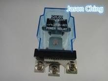 цена на 1Piece JQX-60F 1Z 60A DC 12V Coil Power Relay Brand New