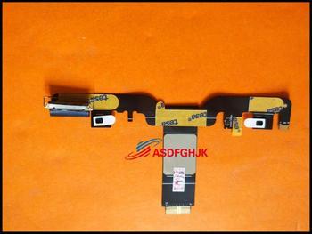 Original for Lenovo yoga 900 910 Agera-MP DA30000H730 EDP 40pin FPC LCD CABLE Test OK