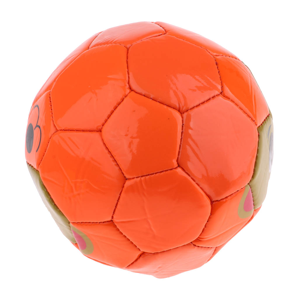 Outdoor Ball- Football/Basketball/Soccer/Tennis/Sport Training Equipment- for Toddlers/Kids/Childs to Play at Park or Playground