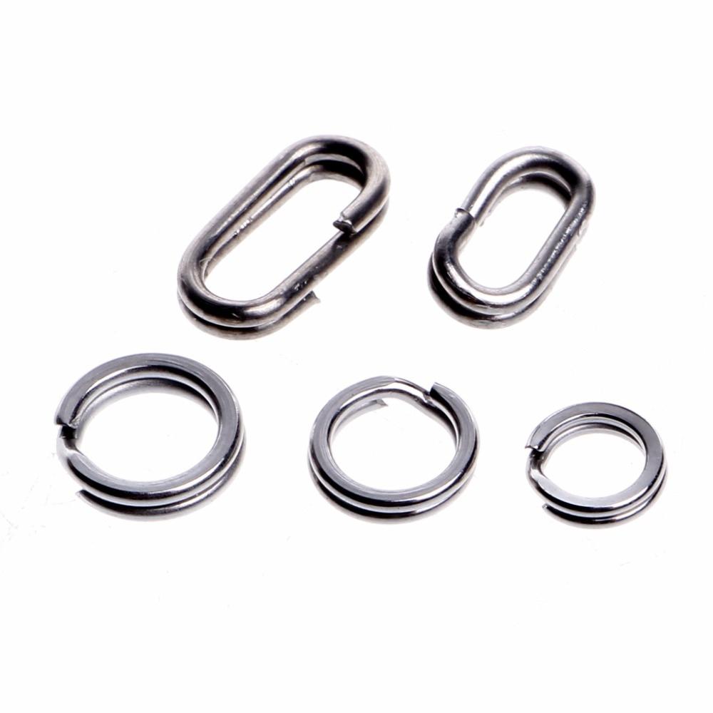 36 Zähne Seegerringe 8mm Satz: Ersatzzahnräder für Bafang-Nylon Dichtring