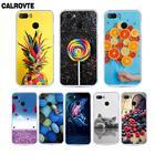 CALROVTE Phone Case ...