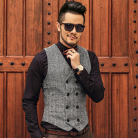 https://ae01.alicdn.com/kf/HTB1YOktKVXXXXXxXXXXq6xXFXXXJ/Mens-Double-Breasted-Vest-Men-Dress-Suit-Vest-Men-Formal-Grey-Vest-Suit-Gilet-Vest-Slim.jpg_200x200.jpg