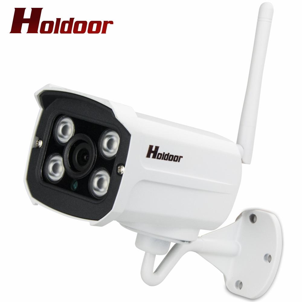 купить Ip Camera Wifi 960P Support Micro SD 64 Outdoor Waterproof P2P wireless mini cam security home ipcam micro cctv surveillance по цене 3027.44 рублей