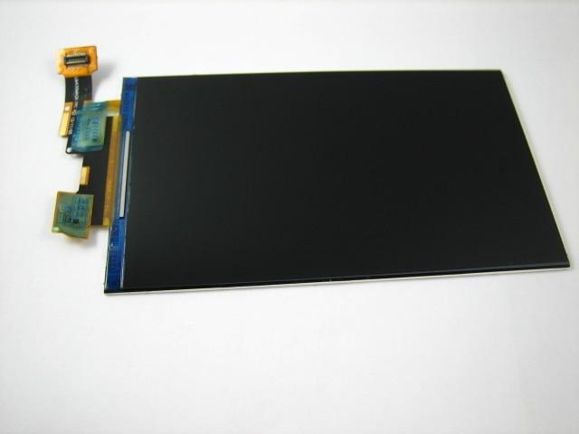 Замена ЖК-Экран для LG Optimus L7 II 2 P710 P715