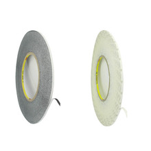 3mm Wide Double Sided Adhesive Sticky Glue Tape for Mobile Phone LCD Touch Screen Display