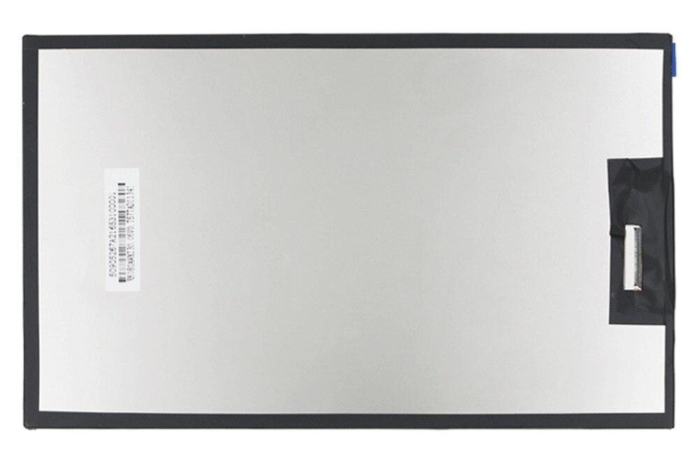 8 Zoll Lcd-bildschirm Matrix Für Prestigio Multipad Visconte Quad 3gk Pmp1080td Pmp1080td3gbk Innere Lcd Display Modul Glas Objektiv Mit Traditionellen Methoden