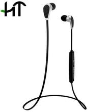 Bluedio N2 Manos Libres Sport Auriculares Auricular Bluetooth Inalámbrico Auriculares de Teléfono Del Oído para el iphone Samsung Xiaomi