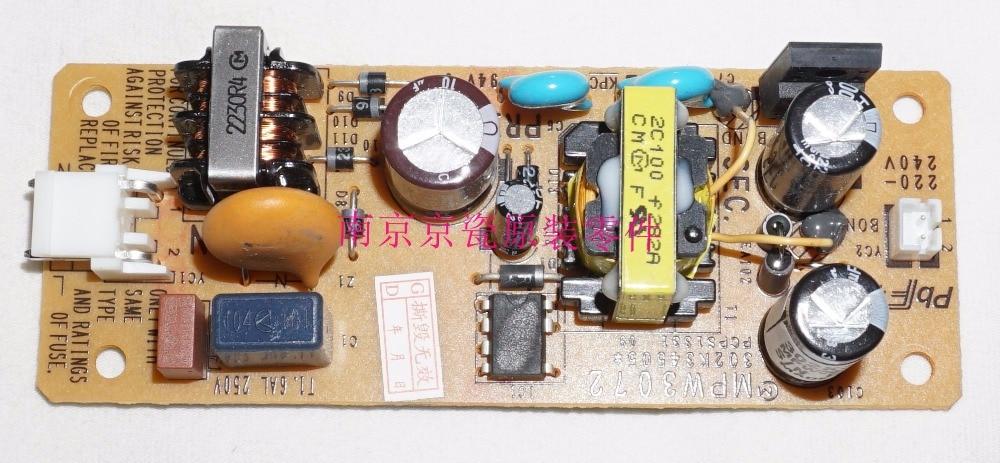 New Original Kyocera 302K394160 LVU SUB 200 for:FS-6025 6030 C8020 C8025New Original Kyocera 302K394160 LVU SUB 200 for:FS-6025 6030 C8020 C8025